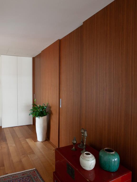 boiserie-complementi d'arredo-bagno-legno-artigiana-60-1