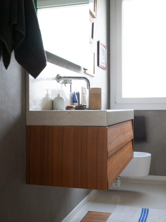 boiserie-complementi d'arredo-bagno-legno-artigiana-60-15