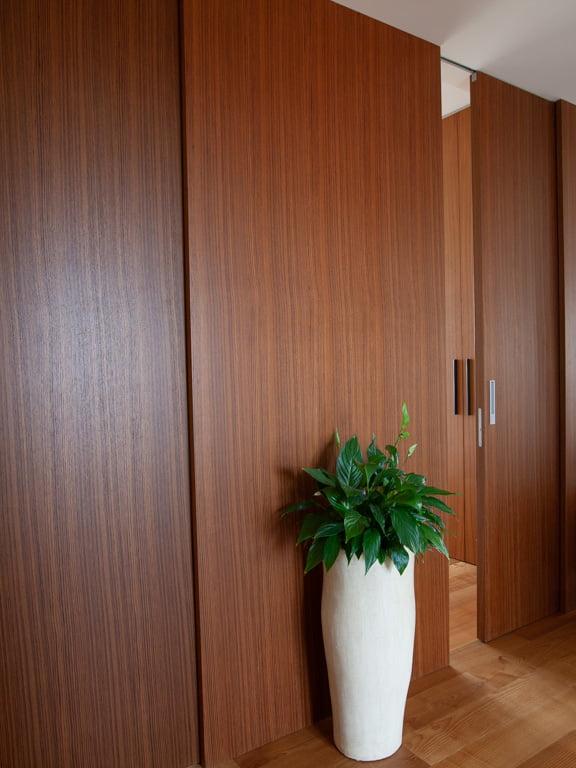 boiserie-complementi d'arredo-bagno-legno-artigiana-60-7