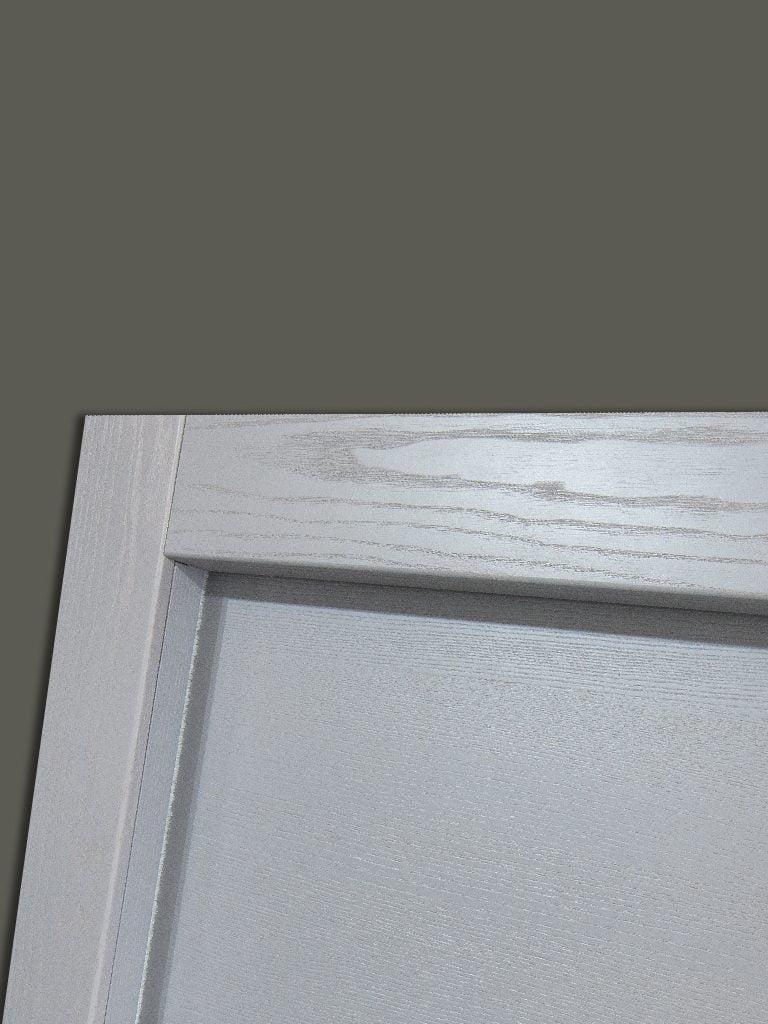porta-frassino-grigio